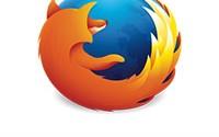تحميل متصفح فايرفوكس عربي للكمبيوتر Firefox 2016 مجانا كامل