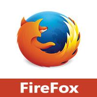 تحميل متصفح موزيلا فايرفوكس firefox 2015
