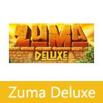 تحميل لعبة زوما الشهيرة مجانا Zuma Delux