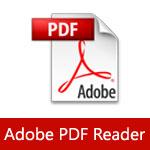 تحميل برنامج ادوبي ريدر للبلاك بيري