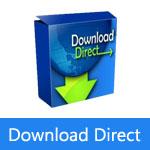 تحميل برنامج دايركت داونلود Download Direct