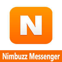 تحميل نيمبوز Nimbuzz للكمبيوتر 2015 مجانا