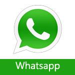 تحميل واتساب للايباد والايفون Download WhatsApp IPad IPhone اخر اصدار برابط مباشر وبدون جلبريك