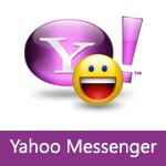 تحميل ياهو ماسنجر Yahoo Messenger مجانا