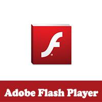 تحميل برنامج ادوبي فلاش بلاير للكمبيوتر Adobe Flash Player اخر اصدار مجانا