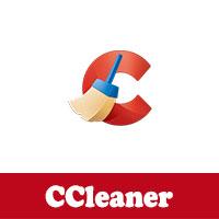تحميل برنامج CCleaner للاندرويد و الكمبيوتر شرح برنامج سي كلينر مجانا