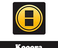 تحميل برنامج كورة للاندرويد و الايفون kooora افضل تطبيق لمتابعة اخبار كرة القدم