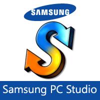 تحميل برنامج سامسونج تحميل برنامج بيسي ستوديو Samsung PC Studio