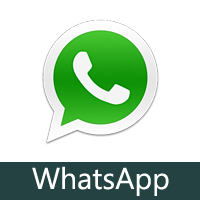 تحميل واتس اب للبلاك بيري 2015 عربي مجانا Download WhatsApp for Blackberry 2015 free