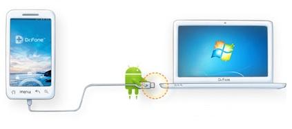تحميل برنامج تعريف سامسونج على الكمبيوتر Samsung Galaxy S USB Driver
