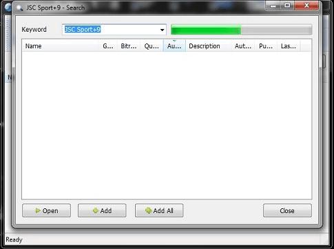 تحميل برنامج ستريم تورنت Stream Torrent