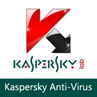 تحميل برنامج كاسبر سكاي انتي فيرس Download Kaspersky Anti-Virus