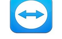 تحميل برنامج تيم فيور Download TeamViewer