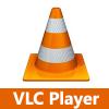 تحميل برنامج VLC عربي مشغل الفيديو والصوتيات للكمبيوتر والموبايل 2017 جميع الصيغ مجانا رابط مباشر
