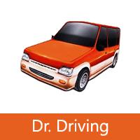 تحميل لعبة دكتور درايفنج Dr. Driving لتعليم قيادة السيارات مجانا