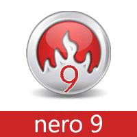 تحميل برنامج نيرو 9 Nero