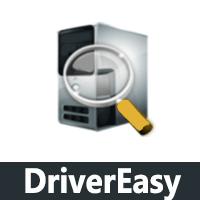 تحميل برنامج جلب التعريفات من النت درايفر ايزي DriverEasy الرائع كامل