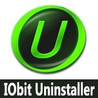 تحميل برنامج حذف البرامج من جذورها IObit Uninstaller 5 عربي مجانا