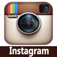 تحميل برنامج انستقرام عربي للبلاك بيري Instagram تعديل الصور