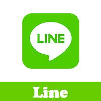 تحميل برنامج لاين للكمبيوتر Line- تنزيل تطبيق لاين مكالمات صوتية مجانية وفيديو رابط مباشر 2017
