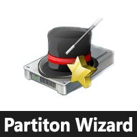 تحميل برنامج تقسيم الهارد بدون فورمات MiniTool Partition Wizard