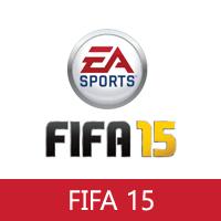 تحميل لعبة فيفا 15 Fifa كاملة للكمبيوتر