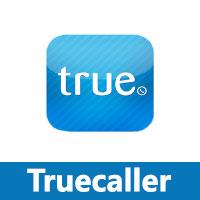 تحميل برنامج ترو كولر Truecaller لمعرفة هوية المتصل