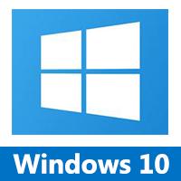 تحميل ويندوز 10 Download Windows عربي كامل مجانا نهائي رابط مباشر