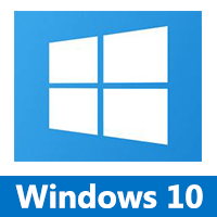 تحميل ويندوز 10 عربي مجانا رابط مباشر Windows 10