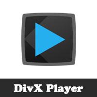 أفضل مشغلات الصوت والفيديو divx