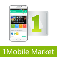 one mobile market downlod