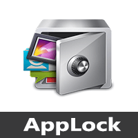 تحميل برنامج تطبيق القفل للاندرويد Applock قفل التطبيقات