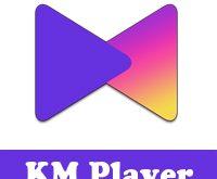 تحميل برنامج مشغل جميع صيغ الفيديو والصوت كي ام بلاير KM PLAYER 2017