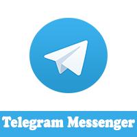 تحميل برنامج تيليجرام للايفون اخر اصدار2017 Telegram محادثات مشفرة، مكالمات صوتية امنة، رسائل مرئية المنافس القوي للواتس اب، تيليجرام قروبات .