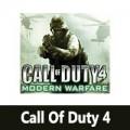 تحميل لعبة كول اوف ديوتي Call of Duty Modern Warefare للكمبيوتر مجانا