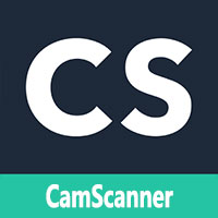 تحميل برنامج كام سكانر CamScanner انشاء ملفات PDF للاندرويد