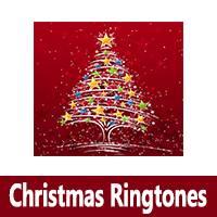 تحميل رنات نغمات الكريسماس للمحمول Christmas Ringtones mp3 2015