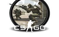 تحميل و تثبيت لعبة Counter Strike Global Offensive الجديدة تحميل و تثبيت لعبة Counter Strike Global Offensive الجديدة