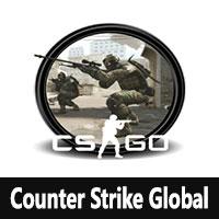 تحميل لعبة كونترا سترايك للكمبيوتر اخر اصدار برابط مباشر من ميديا فاير