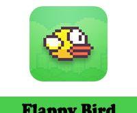 تحميل لعبة فلابي بيرد للموبايل - FlappyBird