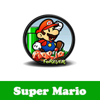 تحميل لعبة ماريو القديمة الاصلية للكمبيوتر 2016 برابط مباشر Mario