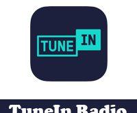 تحميل برنامج الراديو للاندرويد والايفون TuneIn Radio اخر اصدار راديو اف ام مميزات برنامج الراديو للموبايل و للايفون محطات راديو محلية وعالمية بداخلراديوTuneIn تطبيق راديو اف ام عربي للايفون و للموبايل تحميل برنامج الراديو للاندرويد اخر اصدار الاستماع إلى محطات محلية و عالمية بدون سماعات