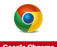 تحميل متصفح جوجل كروم - Google Chrome for PC