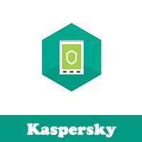 تحميل برنامج كاسبر سكاي للاندرويد Kaspersky مجانا 2016 رابط مباشر