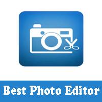 افضل برامج تعديل وتحرير الصور للاندرويد تحميل مباشر