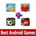 تحميل افضل العاب الاندرويد المجانية 2016 Best Android Games