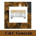 تحميل لعبة جنرال للكمبيوتر Generals:Zero Hour رابط مباشر