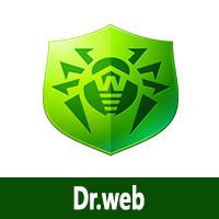 ما هو افضل برنامج مضاد فيروسات للاندرويد مجاني Best Antivirus Android