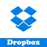 تحميل برنامج دروبوكس Dropbox