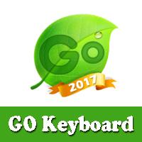 تحميل أفضل تطبيقات لوحة مفاتيح عربي للأندرويد